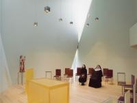 altar-st-johann-foto-roland-kraus001